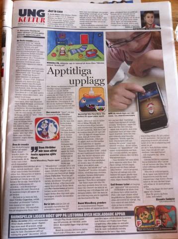 expressen-22-april-2013
