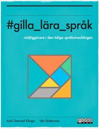 #gilla_lära_språk